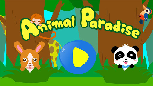 Animal Paradise 8.48.00.01 screenshots 5