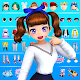 Styledoll - Avatar maker