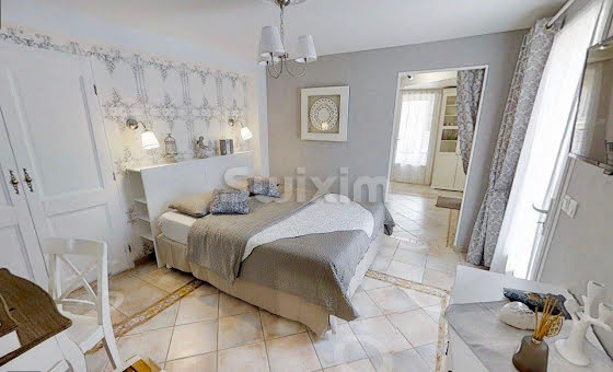 Vente villa 10 pièces 350 m2