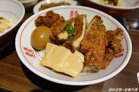 饗記 呷麵呷麵平價麵舖新莊店