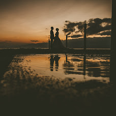 Wedding photographer Patrizia Giordano (photostudiogior). Photo of 07.10.2017