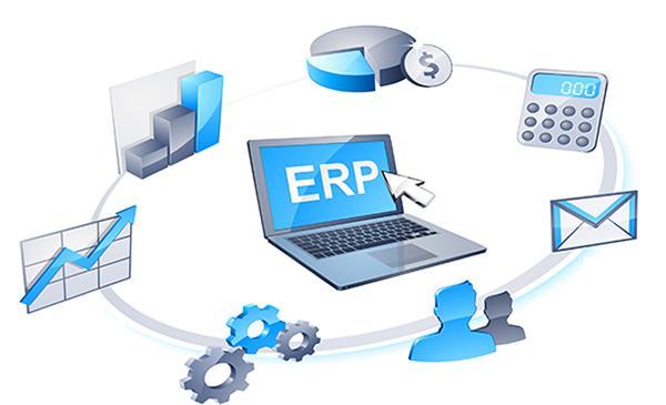 C:\Users\hp\Desktop\Sistema-ERP-2-1.jpg