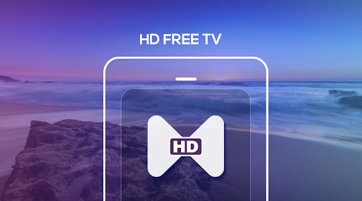 착한티비 - 실시간 무료 TV, 지상파, 종편, 케이블 방송 이미지[2]