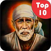 Top Ten Sai Aarti