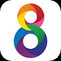 CH8 icon