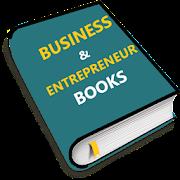 Business & Entrepreneur eBooks : Read & Download