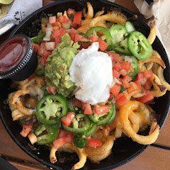 8/17/18 