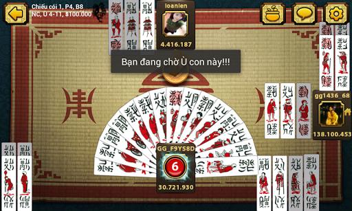 u0110u00e1nh Chu1eafn Online 4.2.1 2