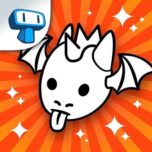 Z Dragons - Defenda o Castelo (game)