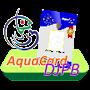 Aqua Card Scanner icon