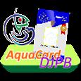 Aqua Card Scanner apk