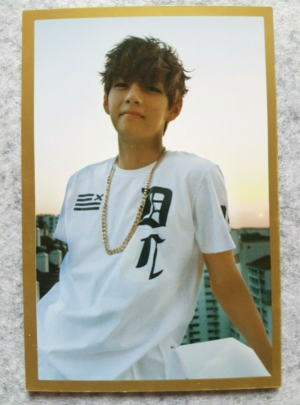 mostexpensivephotocards_3