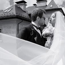 Wedding photographer Ekaterina Shestakova (Martese). Photo of 06.08.2017