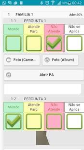 Comgás - ObraSoft - náhled