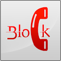 Block Unwanted Callers icon