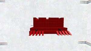 装甲車F69