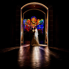 Wedding photographer Tee Tran (teetran). Photo of 10.01.2019