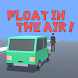 Float In The Air - Androidアプリ