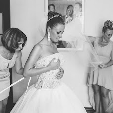 Wedding photographer Anastasiya Lesovskaya (lesovskaya). Photo of 20.08.2015