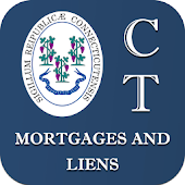 CT Mortgages and Liens