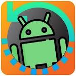 Update Apps :  software Checker 1.1.5