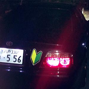 チェイサー JZX100 ツアラーV 1998年式のカスタム事例画像 村上商事(有)さんの2020年02月11日22:59の投稿