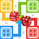 Download Ludo Game 4 3 2 player For PC Windows and Mac