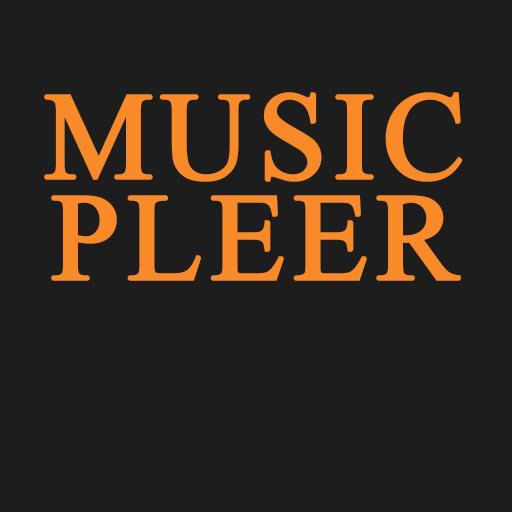 Musicpleer Mp3juice - free music downloader – Apps on Google