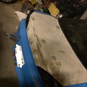 シルビア S15 スペックSのカスタム事例画像 かいちゃんガレージさんの2019年09月01日19:19の投稿