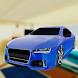 RC Car Driving 2019: Modern Car House Racing 3D