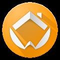 ADW Launcher 2 download