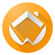 Download ADW Launcher 2 for PC - Free Personalization App for PC