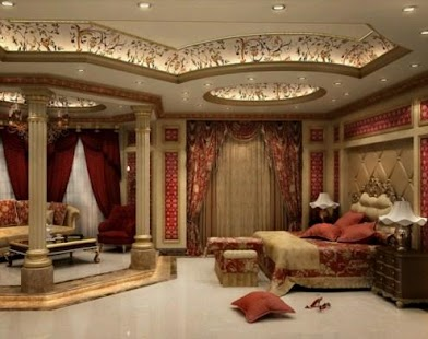 ceiling design ideas 2017 screenshot thumbnail - Ceiling Design Ideas