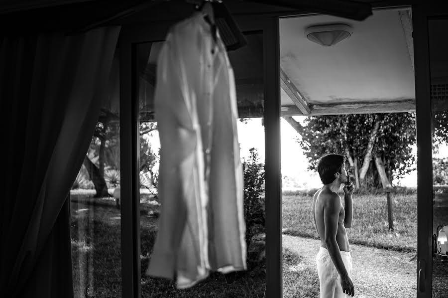 Wedding photographer Alessio Barbieri (barbieri). Photo of 16.03.2020