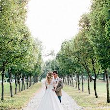 Wedding photographer Kseniya Shekk (KseniyaShekk). Photo of 09.03.2018