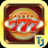Download Slots Jackpot 777 Vegas Casino APK to PC