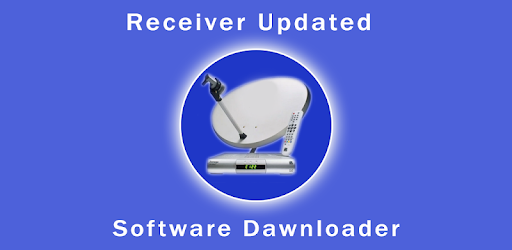 All Satellite Dish Receiver Software Downloader - Apps on Google Play