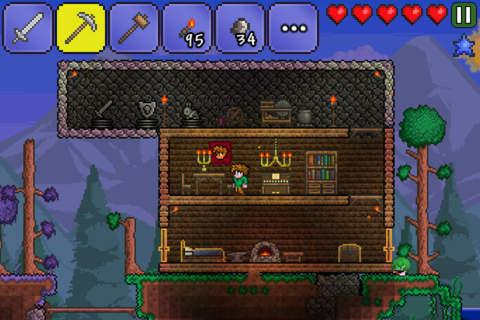 Best Guide for Terraria