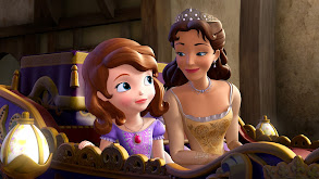 Sofia the First: Forever Royal thumbnail