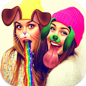 Snap Photo Filter Editor Pro ♥