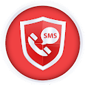 VBlocker: Best Call Blocker icon