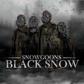 Black Snow (Bonus Version)