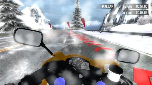 WOR - World Of Riders 1.61 screenshots 3