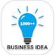 1000++ Online Business Idea Download on Windows
