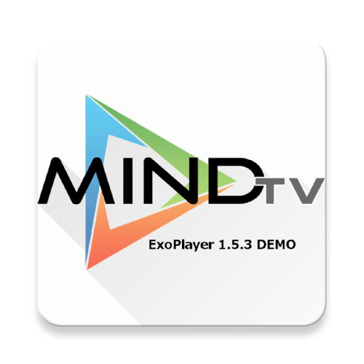 ExoPlayer Demo Player R2 3 2 0 + (AdFree) APK for Android