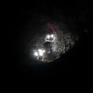ジムニー JA11V のカスタム事例画像 Blue rose(TEAM BADROAD)さんの2019年01月14日00:23の投稿