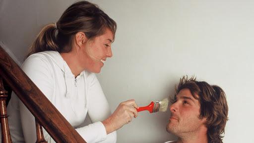 Se reconvertir : créer avec son conjoint