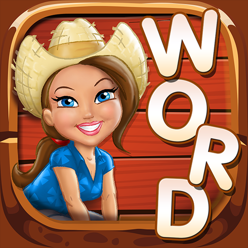 Word Ranch