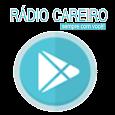 Rádio Careiro icon