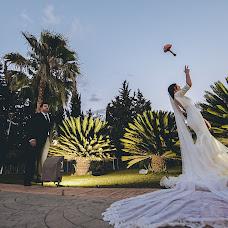 Wedding photographer Pedro Ruiz (pedroruiz). Photo of 14.05.2015